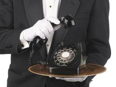 telephone-maitred